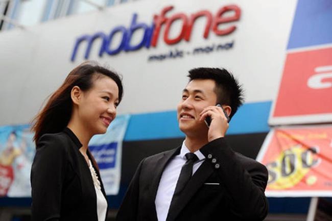 Thuê bao Viettel, MobiFone, VinaPhone được chuyển mạng giữ nguyên số như thế nào?