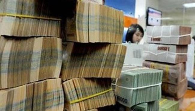 Vay vốn ngân hàng phát triển BĐS: Cửa đã hé mở