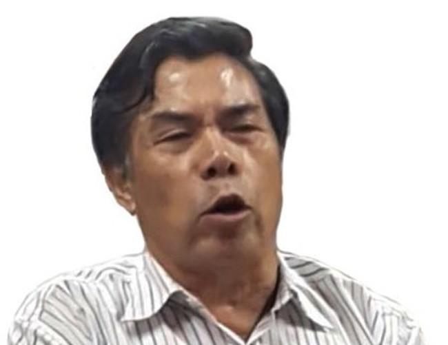 Chuyện lùm xùm giữa hai đại gia họ Cao: Đại gia Cao Văn Sơn có thực sự là Chủ tịch HĐQT Kenanga?
