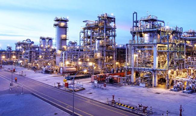 Nhà đầu tư Qatar đề nghị rút khỏi dự án lọc hóa dầu Long Sơn