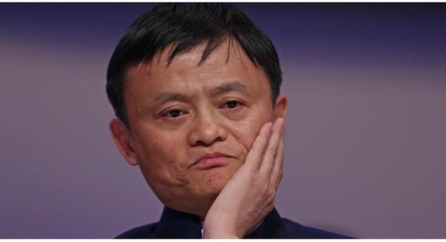 Jack Ma: Bí quyết thành công của Alibaba là... có nhiều nhân viên nữ