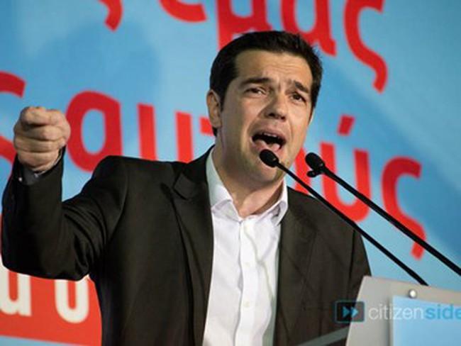 Hậu thỏa thuận Eurogroup- Hy Lạp: Thách thức ở phía trước