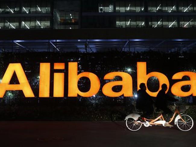 Alibaba mua lại cổ phần của Meizu nhằm phát triển mảng di động
