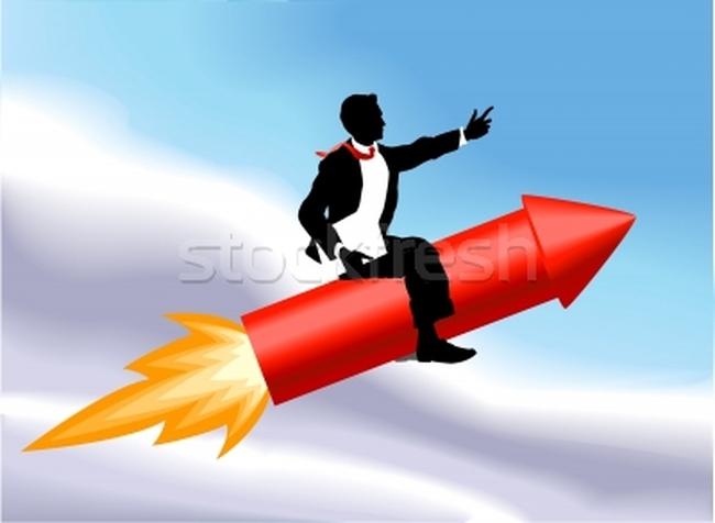 Cổ phiếu đáng chú ý ngày 3/3: Dòng tiền đầu cơ quay trở lại thị trường, KSA- FCN- VIC bật tăng mạnh mẽ