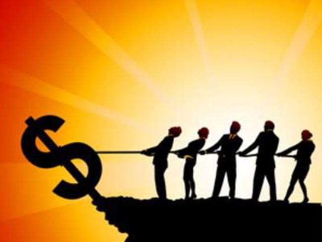Giao dịch tích cực, thị trường chấm dứt chuỗi giảm 4 phiên liên tiếp