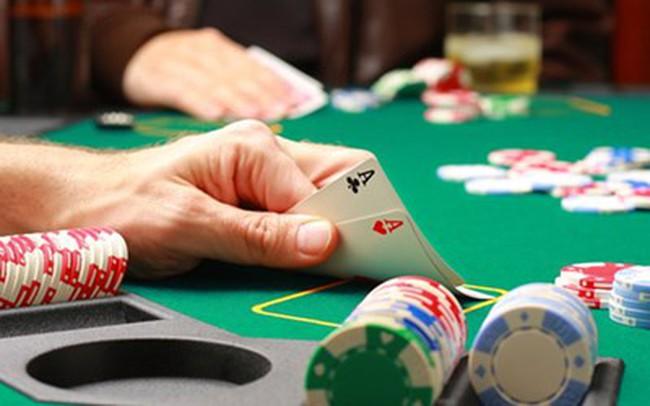 Có nên mở cửa sòng bài cho người Việt vào chơi?