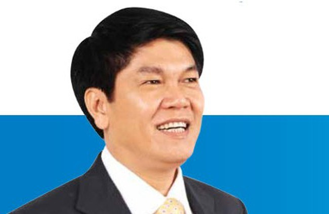 Chủ tịch Hòa Phát dự chi 270 tỷ đồng mua vào 10 triệu cổ phiếu