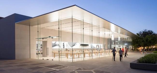 Apple sẽ mạnh tay chi tiền trong năm 2016