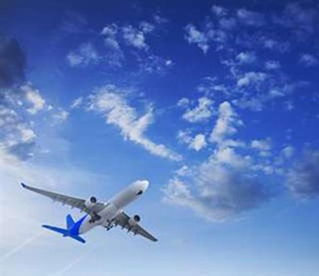 """Mở cửa bầu trời và những cái """"khó"""" của DN hàng không"""