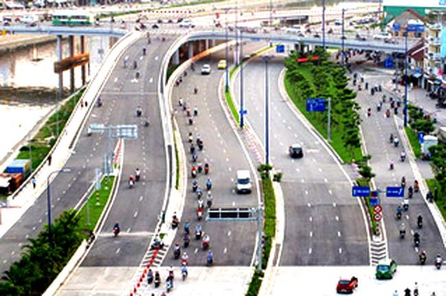 Thay đổi Thành viên Ủy ban An toàn giao thông Quốc gia