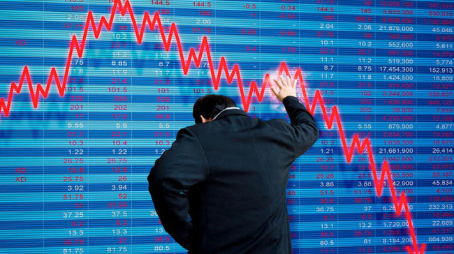 http://cafefcdn.com/thumb_w/650/2015/athens-china-stock-exchange-slumps-drag-intlequities-3-w-hr1-1450951029960.jpg