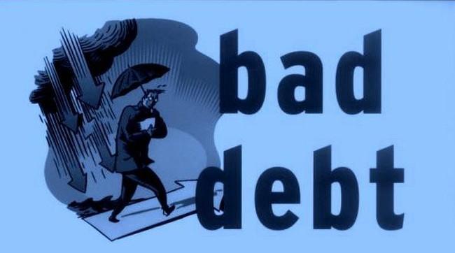 Những ngân hàng nào đã đưa nợ xấu về dưới 3% trước 30/9?