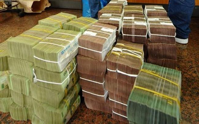 """Kẽ hở chết người vụ GĐ PGD Agribank """"biến mất"""" cùng 17 tỷ"""