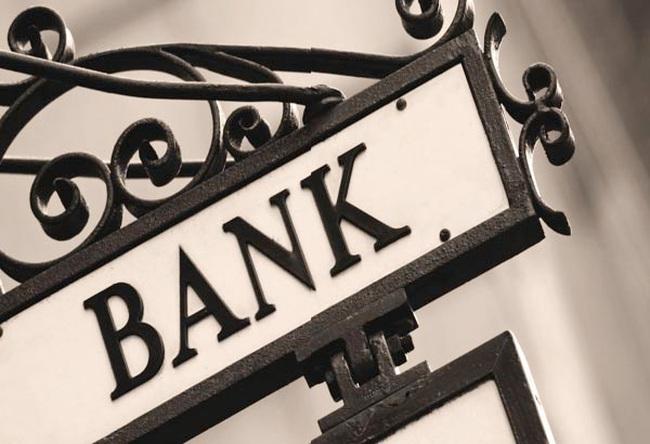 Standard & Poor's: Rủi ro của hệ thống ngân hàng Việt Nam khá cao