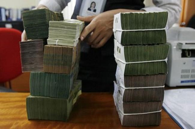 Nên hoãn quy định vốn pháp định ít nhất 20 tỷ đồng đối với DN dịch vụ BĐS