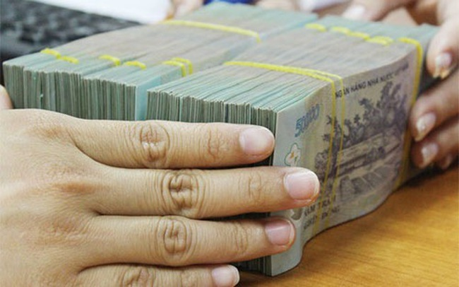 Xử lý nợ xấu: Mua đắt bán rẻ lỗ ai chịu?
