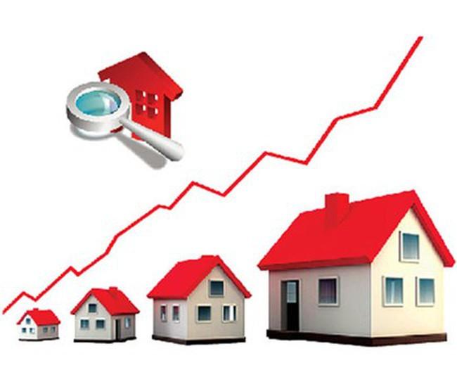 Địa ốc 24h: Bất động sản vẫn là kênh đầu tư đầy tiềm năng