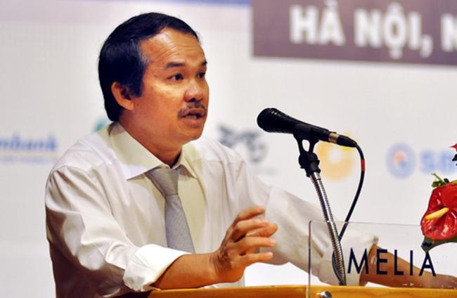 Hoàng Anh Gia Lai cùng Bầu Đức dự kiến gom 15 triệu cổ phiếu HAG