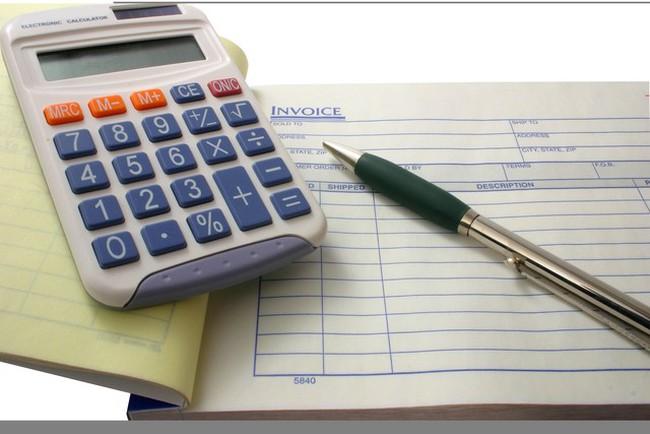 Được tái cơ cấu các khoản nợ của Vinalines tại Ngân hàng VDB