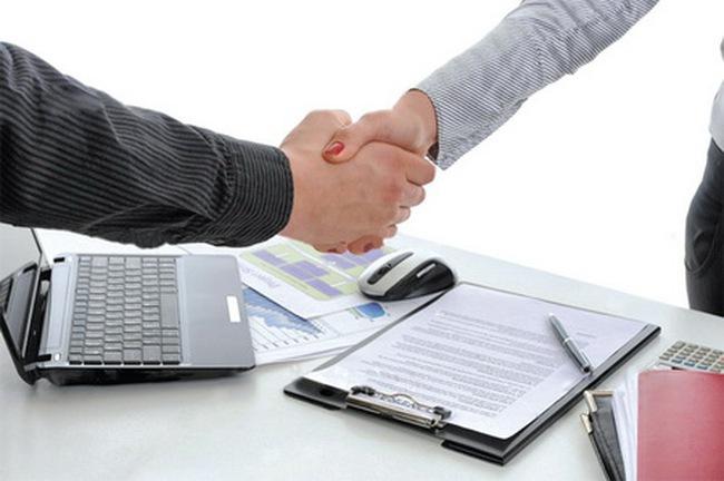 Nhiều cổ đông hiện hữu tham gia mua riêng lẻ 6 triệu Cp của CMISTONE Việt Nam