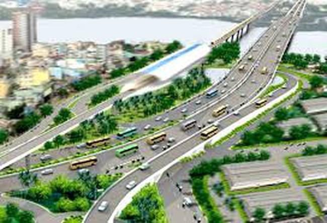 Yêu cầu đường sắt đô thị TPHCM hoàn thành đúng tiến độ