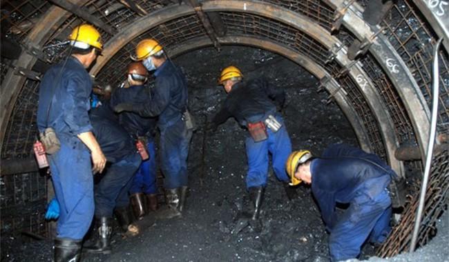 Làm rõ nguyên nhân chính ảnh hưởng đến sản lượng than khai thác