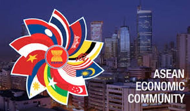 Khu vực Asean đã rót 16,6 tỷ USD vào bất động sản Việt Nam