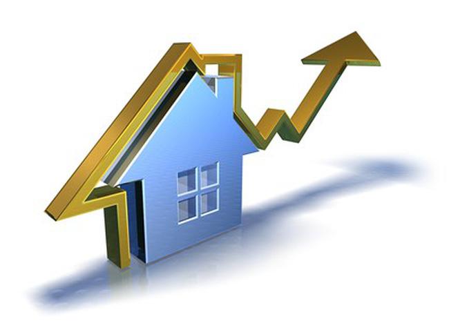 BĐS tuần 4 tháng 4: Dự báo lạc quan về thị trường nửa cuối năm 2015