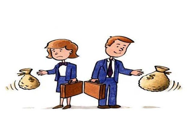 Thúc đẩy bình đẳng giới trong lao động: Như thế nào là bình đẳng?