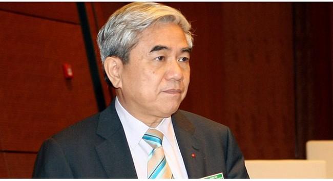 Việt Nam có nhiều người trẻ thành công, có điều… lại thành công ở nước ngoài