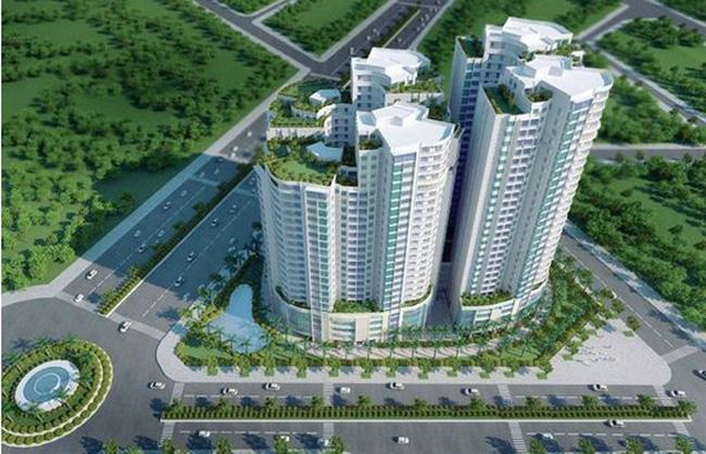 NBB dự kiến lãi 30 tỷ đồng từ việc thoái vốn khỏi NBB Quảng Ngãi