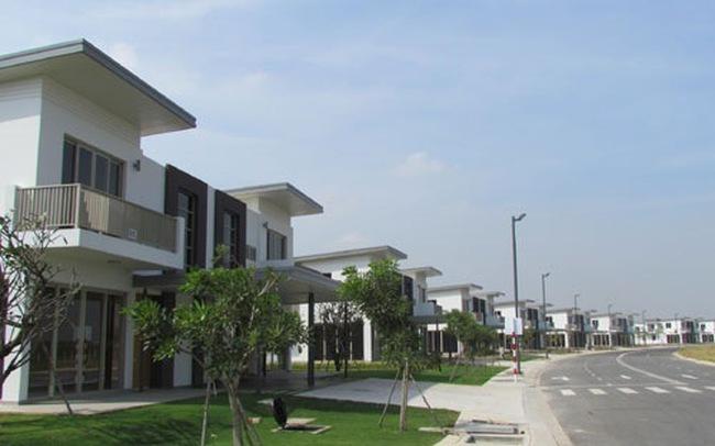 Người nước ngoài còn nhiều băn khoăn khi mua nhà tại Việt Nam