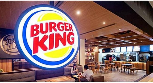 """Burger King """"lạc lối"""" tại Việt Nam: Khi người Việt không thích burger?"""