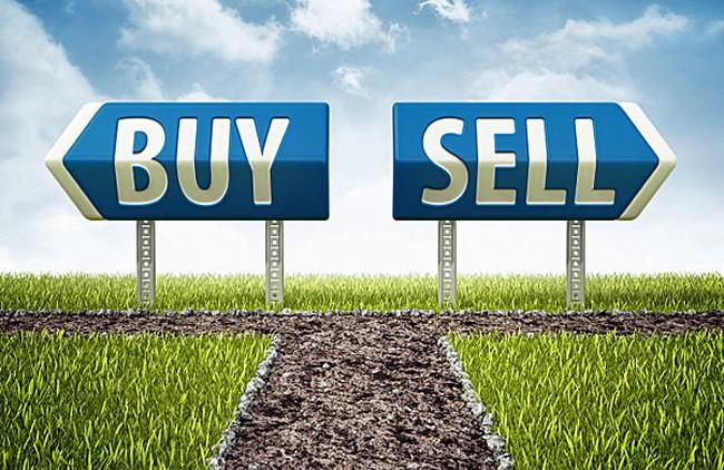 Phiên 13/10: Khối ngoại bán thỏa thuận hơn 9 triệu cổ phiếu HAG