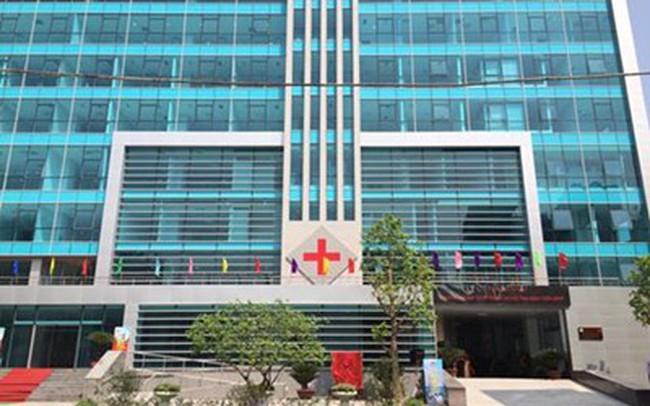 Cổ phần hóa Bệnh viện GTVT: Không chỉ định nhà đầu tư chiến lược