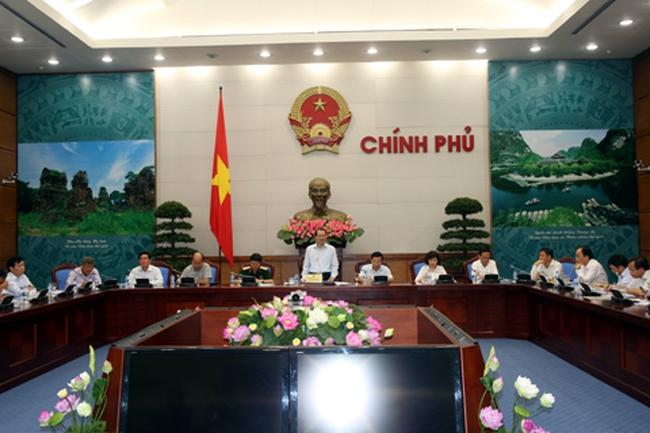 Công bố vùng nước cảng biển TP. Đà Nẵng