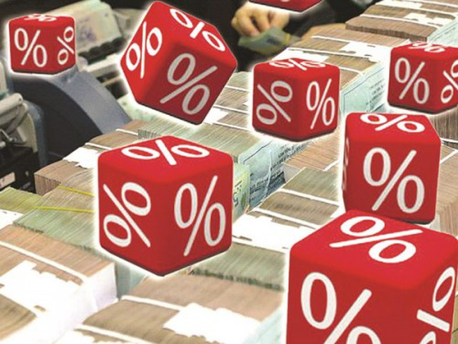 Đề nghị bỏ lãi suất cơ bản cho đỡ rối