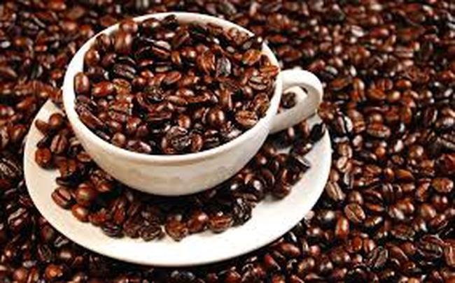 XK cà phê hòa tan tăng nhanh