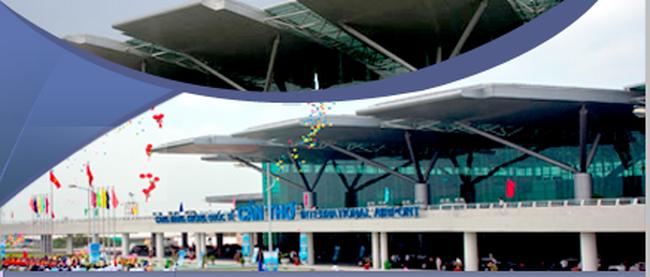 Cần Thơ: Đầu tư dự án KDC thương mại thị trấn Thới Lai và nâng cấp nhà lồng chợ Thới Lai hiện hữu