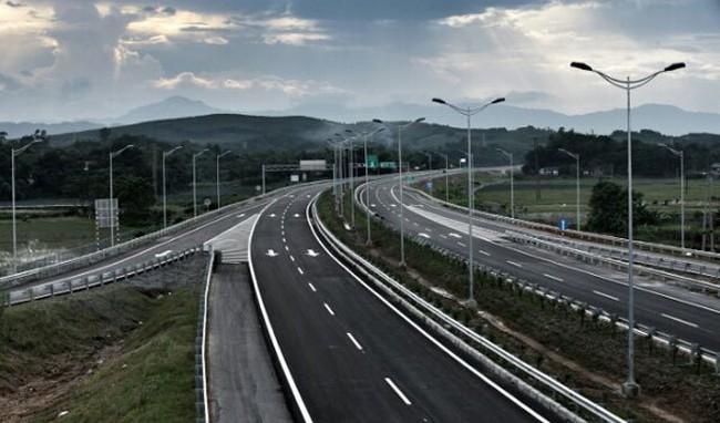 2 nhà thầu tư nhân làm dự án BOT giao thông gần 14 nghìn tỷ là ai?