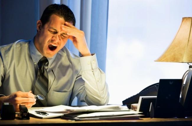 Phiên 11/11: Thêm một ngày ảm đạm, khối ngoại bán ròng gần 18 tỷ đồng