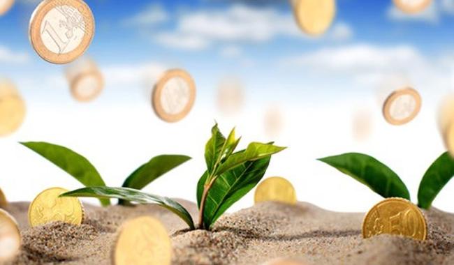 KBC, VIC, ITA, CVT, PHC, DDV, KHL : Thông tin giao dịch lượng lớn cổ phiếu