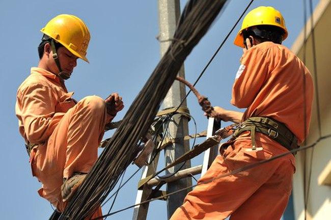 Tăng giá điện - Doanh nghiệp gặp chồng chất khó khăn