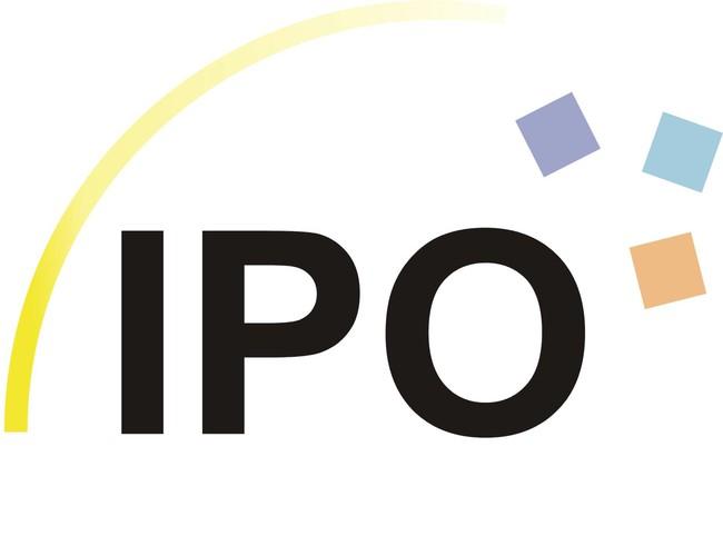 Nhà đầu tư nước ngoài vào VN chờ đợi IPO viễn thông