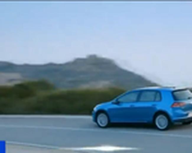 Châu Âu tẩy chay xe Volkswagen sau bê bối gian lận khí thải