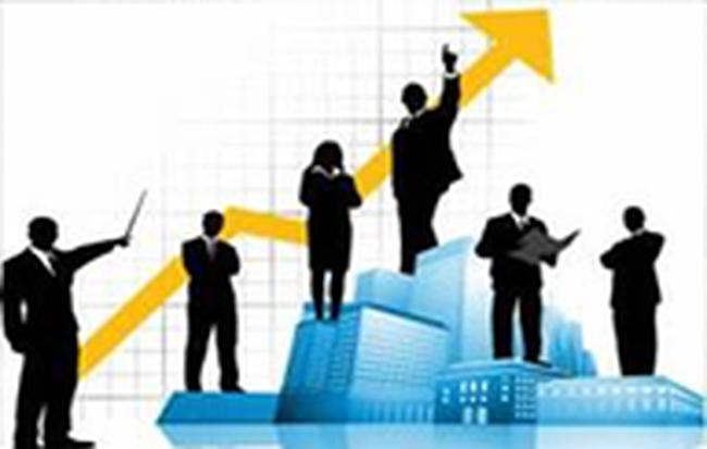VFR, HCT, DID: Kế hoạch kinh doanh năm 2015