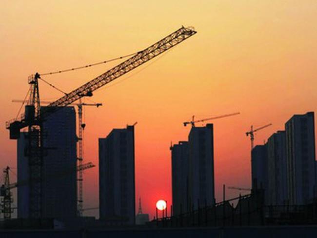Châu Á là điểm đến hàng đầu của dòng FDI toàn cầu năm 2014