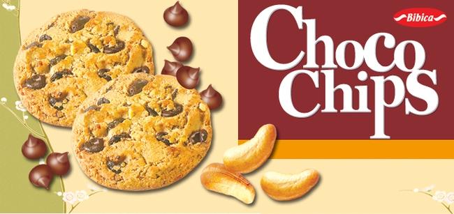 Mua 3,26 triệu cổ phiếu Bibica, PAN Food trở thành cổ đông lớn thứ 2 sau Lotte