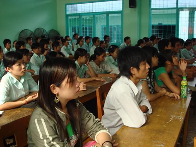 Cơ hội sang Thái Lan làm việc