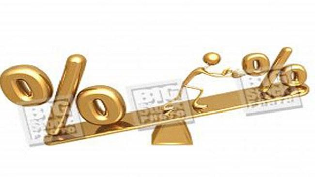 PXA, PCT, MIM, B82: Thông tin giao dịch lượng lớn cổ phiếu
